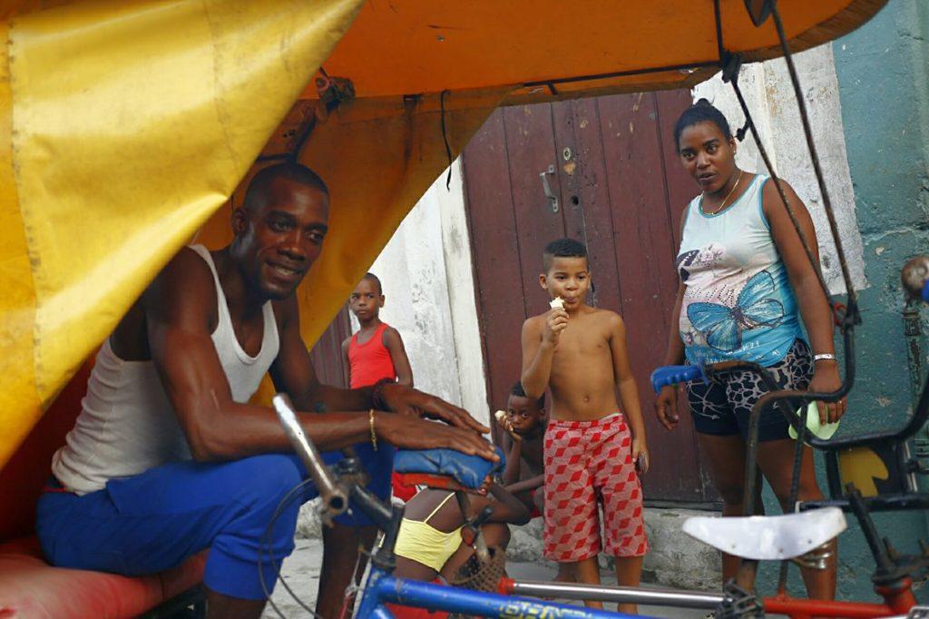 La Habana, Kuba